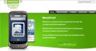 Le projet MonoDroid est prêt : .NET et C# pour Android