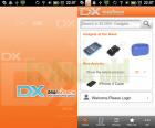 Une application dédiée au site DealExtreme arrive sur l'Android Market