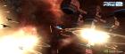 Galaxy On Fire 2, un jeu de bataille galactique bientôt sur Android