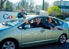 Larry Page remplace Eric Schmidt à la tête de Google !