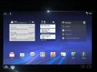 LG G-Slate / Optimus Pad : un écran 3D et la capacité de filmer en 3D