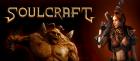 LG Optimus 2X : nVidia et MobileBits nous présentent Soulcraft, un jeu d'action-RPG en 3D