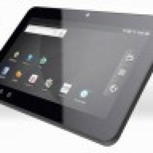 Velocity Micro annonce trois nouvelles tablettes sous Android
