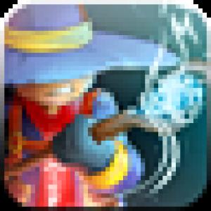A l'occasion de la mise à jour 2.0, le jeu Dungeon Defenders est en promotion (MàJ)