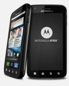 Le Motorola Atrix attendu chez SFR (France) & Bell (Canada) ?