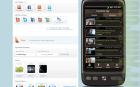 Conduit Mobile : comment générer une application Android, iOS, WP7, Blackberry et Symbian gratuitement !