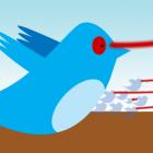 [Mis à jour] Twitter bloque les clients UberTwitter et Twidroyd