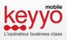 Keyyo Mobile et FrAndroid : Résultats du concours