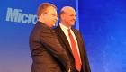 Nokia annonce son partenariat avec Microsoft et l'abandon de Symbian