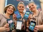 LG révèle l'Optimus 3D et l'Optimus Pad sous Android