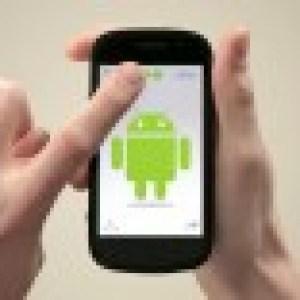 Androidify, créer et personnaliser votre propre bugdroid