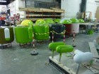 Qu'attendre du MWC pour Android ?