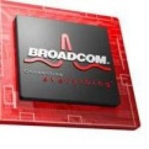 Broadcom présente deux processeurs compatibles 3G et LTE pour des terminaux à moins de 300 dollars