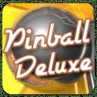 Le jeu Pinball Deluxe est disponible sur Android