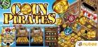 Coin Pirates : un jeu de pousse pièces !