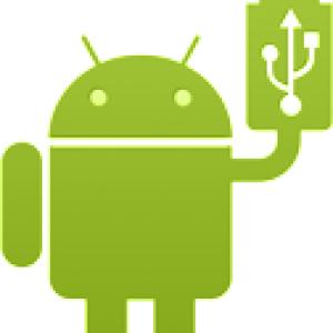 Les possesseurs de Mac ont besoin d'un utilitaire pour transférer des fichiers vers Android 3.0