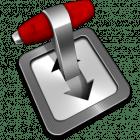 Mise à jour de Remote Transmission (gestion à distance de ses téléchargements)