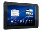 T-Mobile annonce la tablette LG G-Slate sous Android 3.0