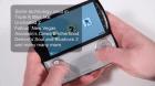 Les outils pour développer sur le Sony Ericsson Xperia Play, par Havok, sont sortis