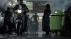Sony Ericsson publie une vidéo donnant quelques détails sur celle diffusée au SuperBowl