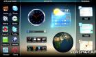 SPB lance une nouvelle interface pour les tablettes Android