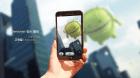 Vidéo promotionnelle du Samsung Galaxy Player 70 (5 pouces)