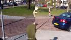 Comparatif des capteurs vidéos du Sony Ericsson Xperia Arc et de l'Apple iPhone 4