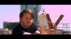 Et si Michael Bay faisait un film sur Angry Birds ? (Vidéo du trailer)