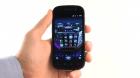 Le launcher SPB Shell 3D maintenant sur l'Android Market