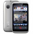 Le prix et la date de sortie du téléphone INQ Cloud Touch (Facebook Phone)