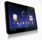 Les Motorola Xoom et Atrix se vendraient mal aux Etats-Unis