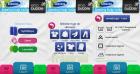 Samsung lance une application pour vous aider à laver vos vêtements !