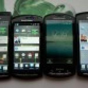 Le déverrouillage des bootloaders sera possible sur les Sony Ericsson Xperia 2011