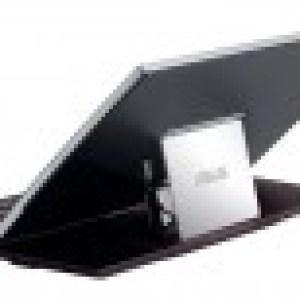 L'Asus EeePad Slider sera en vente pour 449€ au mois de mai