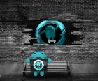 CyanogenMod 7 passe en RC3