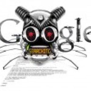 Devons-nous avoir peur de Google ? L'exemple de Social Circle