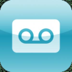 Bouygues Telecom lance son application de «Messagerie vocale visuelle» sur Android