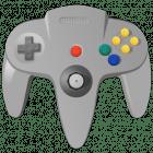 N64oid, le premier émulateur Nintendo 64 sur Android