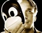 Le père de Linux pense que le problème de violation est «totalement faux»