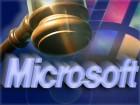 Microsoft s'attaque à Barnes & Nobles, le créateur des Nook