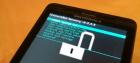 La clé de protection du bootloader de Motorola a été trouvée
