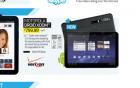 Best Buy ne sait pas écrire «Motorola Xoom» dans son dépliant publicitaire