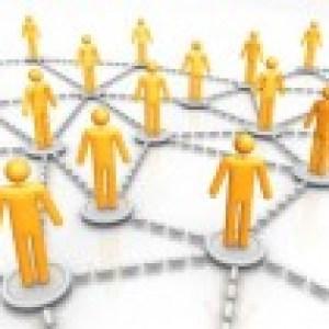 Google va-t-il lancer un nouveau réseau social, Circles ?