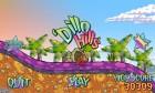 Le jeu Dillo Hills est arrivé sur Android