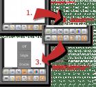 La suite bureautique SoftMaker Office devrait arriver rapidement sur Android