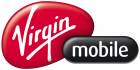 Nouveaux forfaits chez Virgin Mobile : des hausses de prix sont au rendez-vous