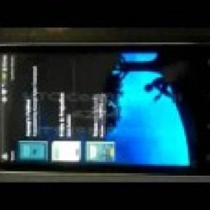 Un deuxième téléphone HTC a fuité : le Kingdom