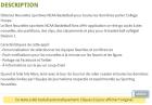 L'Android Market web traduit maintenant les descriptions des applications