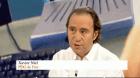 Xavier Niel promet un «tout-illimité» à moins de 50€