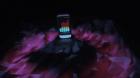 Une vidéo retrace l'histoire de la téléphonie mobile